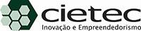 CIETEC
