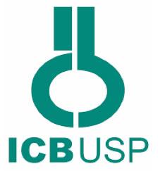 ICB USP