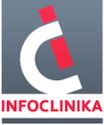 Infoclinika