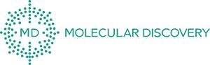 Molecular Discovery