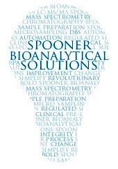Spooner Bioanalytical Solutions