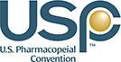 US Pharmacopia