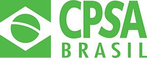 CPSA BRASIL
