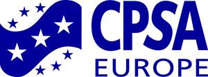 CPSA Europe
