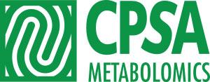 CPSA Metabolomics