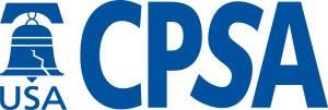 CPSA USA