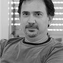 2016 Program Chair Carlos Kiffer