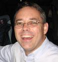 Brad Ackermann