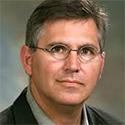 2014 Program Pleanry Speaker John Yates