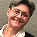 Olga Kavetskaia