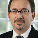 Carlos Kiffer
