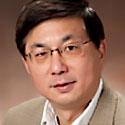 2019 Plenary Speaker Min Li