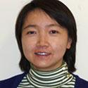 2018 Program Chair Min Liu