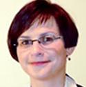 Joanna Pols