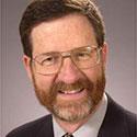 Rick Yost 2017 Plenary Speaker