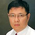 Jim Shen