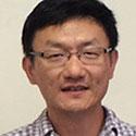 Weixyn Wang