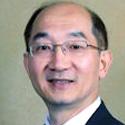 Tong Yeung