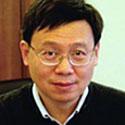 2017 Plenary Speaker Dafang Zhong